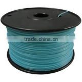 Plastic Welding Rod ABS Plastic Filament