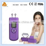 Notime galvanic current facial hammer detox beauty device for sale