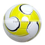 Cheap PU Soccer Ball for Offical Training/Matches and Outdoor Sports