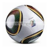 Superb Quality Machine Stitched Soccer Ball Official Weight and Size 1#,2#,3#,4#,5#