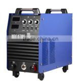 MIG 630I electric portable welding machine inverter welder manual type