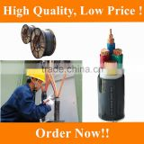 Copper core low voltage power cable/marine cable Cable                                                                         Quality Choice