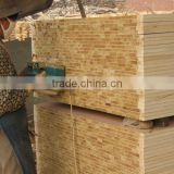 15mm Chinese square blockboard core, poplar inside filler block board (BLOCKBOARD MANUFACTURER)