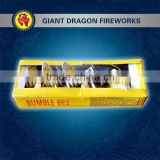 helicopters fireworks /spinning fireworks/fireworks for sale /firecracker for sale/chinese firecrackers