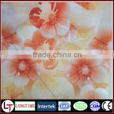 Top Quality China Hot Stamping Foils/Heat Transfer Printing Film/Heat Transfer Printing Foil
