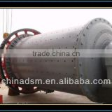 High Efficiency Ball Mill Girth Gear, Stone Powder Making Machine