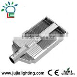 Alibaba hot sale Wholesale 30W 48w 60W E40 bulb corn Led street light for housing use for garden