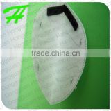 Soft Nose Foam Seal For Disposable Respirator