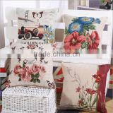 Chinese handmade tapestry sofa cushion cover, pillow case for chair, car ,sofa