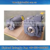 China supplier hydraulic pump india