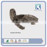 Hot Sale Stainless Steel Wool Fill And Rats Control