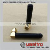 GSM Antenna ANT 5-BAND GSM MONOPOLE