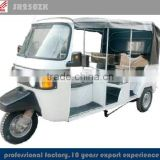tuktuk 250cc, bajaj three wheel motorcycle, motor taxi                                                                         Quality Choice