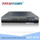 8ch cctv alarm dvrs AHD HD 720P 960P 1080P dvr Three in one DVR/HVR/NVR support 3G Wifi network
