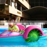 Swimming Pool used pedal boats for sale water bike pedal boats for sale                                                                                         Most Popular