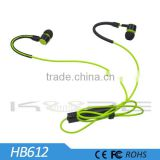 Best Bluetooth Call Center Headset for Bicycle Helmet Noise Cancelling Headphones