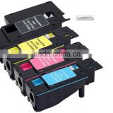 2015 New Product Original Quality Color Toner Cartridge for Xerox CP115 CP116