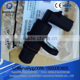 Hot Sale Foton truck diesel Engine spare parts cummin engine camshaft position sensor 4921684