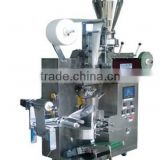 best price for tea bag packaging machine with envelope                                                                         Quality Choice