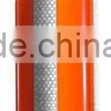 Low-price sale!!API standard Straight Blade stabilizers for downhole tools made in China