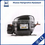 Highly refrigeration spare parts refrigerator compressor QD91Y for fridge                                                                         Quality Choice