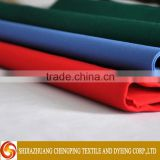 Latest Hot Selling!! Excellent Quality well-known producer of CVC Workwear Fabric with best price
