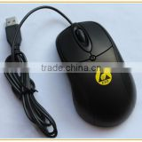 Cleanroom USB port ESD Antistatic Mouse, optical mouse