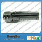 DB8050 CATV RG6/RG11/RG59 f connector compression tool