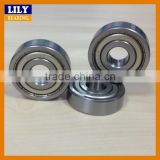 High Performance Rocker Bearing With Great Low Prices !