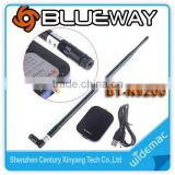 Blueway Wifi USB Adapter With 9dBi Antenna BT-N9200