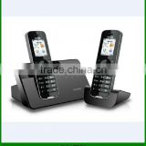 huawei F111 GSM Dect phone, gsm cordless phone for home and office use