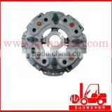 Forklift parts TCM 4T 6BG1 Clutch Cover Assy