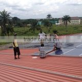 Household Off Grid Solar Power Product