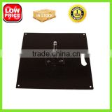 Square Stand Base Plate 5KG/10KG/15KG for Flag Banner Pole