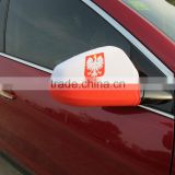 auto side mirror cover at factory price
