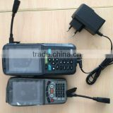 handheld pos devices with rf handheld scanner tablet ip65 android mobile barcode scanner