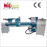 MITECH1318 China manufacturer cnc wood copy lathe