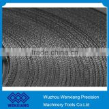 High quality bimetal band saw blade coil with good resistance