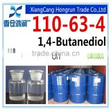 colorless viscous liquid 1 4-butanediol for recreational drug