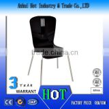 Black Elegant Tables Chair Sets High Quality Cheap Barber Chair Factory Direct Price Relaxing Chair
