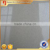 China Professional Manufacturer supply quartz crystal stone tiles/quartz engineered stone