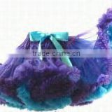 New arrival baby girls professional ballet tutu fluffy pettiskirt baby tutu dress for sale