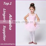 2015 Summer style girl dresses for 2-12 years Princess Party Kids clothes Child's wear toddler tutu baby girls dress with lace