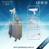 1064nm Discount Price For Multifunction Beauty Mahcine Tattoo Naevus Of Ota Removal Removal Laser Price/laser Hair And Tattoo Removal Machine