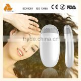 Beauty salon electromagnetic therapy machine