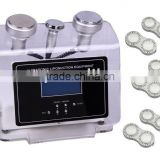 WS-06 Ultrasonic Cavitation