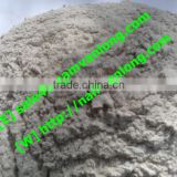 SUPPLY TAPIOCA RESIDUE WITH HIGH QUALITY AND BEST PRICE