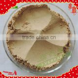 Milk white dehydrated roasted garlic powder price, roasted minced garlic powder from Qingdao,Tianjin port