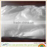 Chinese high purity and white powder of Paraformaldehyde/cas: 30525-89-4