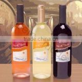 Italian Table Wine In 0. 75 Bottles Red, White And Rose